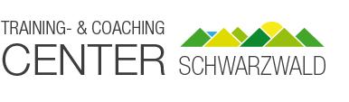 trainingcenter-schwarzwald.de