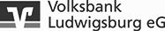 referenzen_0000_Volksbank_LB
