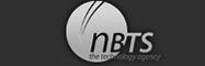 referenzen_0005_newbetech-solutions
