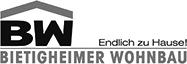referenzen_0008_Logo-mit-schriftzug-(2)