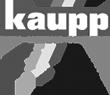 referenzen_0009_Kaupp