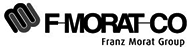 referenzen_0013_FMorat_Logo28083
