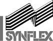 referenzen_synflex