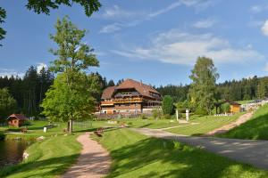 landhaus_lauble_aussen