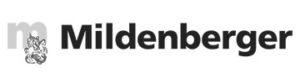 logo_mildenberger