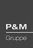 pum_gruppe2